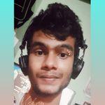 VishnuRaj938