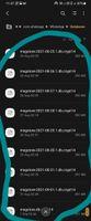Screenshot_20210901-114732_My Files_74605.jpg