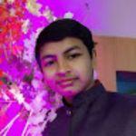 Akash-2004