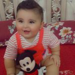 Fayy_M_Sattar