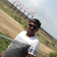 NileshBaraiya