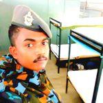 Ruwanmadu