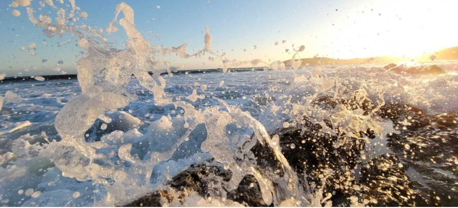 Water Photography.JPG