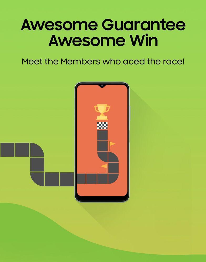 Winner-admin-A22_01.jpg