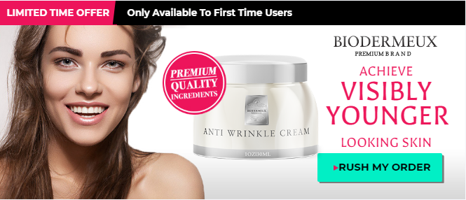 Biodermeux Anti Wrinkle Cream us 3.png