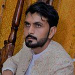 Zahid_siddiqi1