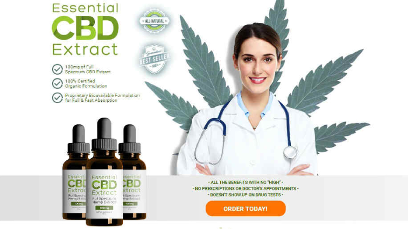 Essential CBD Extract.png