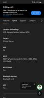 Screenshot_20210909-220725_Chrome.png