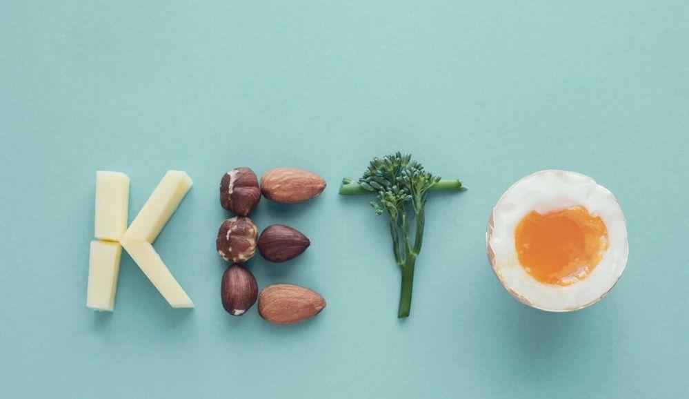 keto_diet-1210x700.jpeg