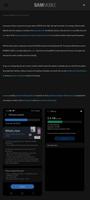 Screenshot_20210911-134135_Samsung Internet.png