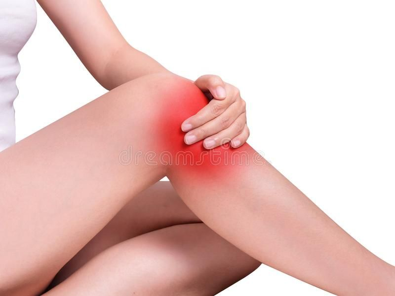 woman-suffering-knee-pain-joint-pains-red-color-highlight-knee-isolated-white-background-health-care-medical-121907077.jpg