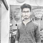 ranjit_rajpurohit
