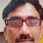 SharwanJangid