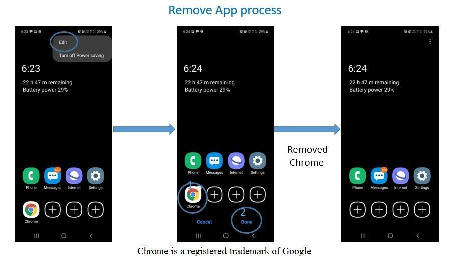 removeAppProcess(1).JPG