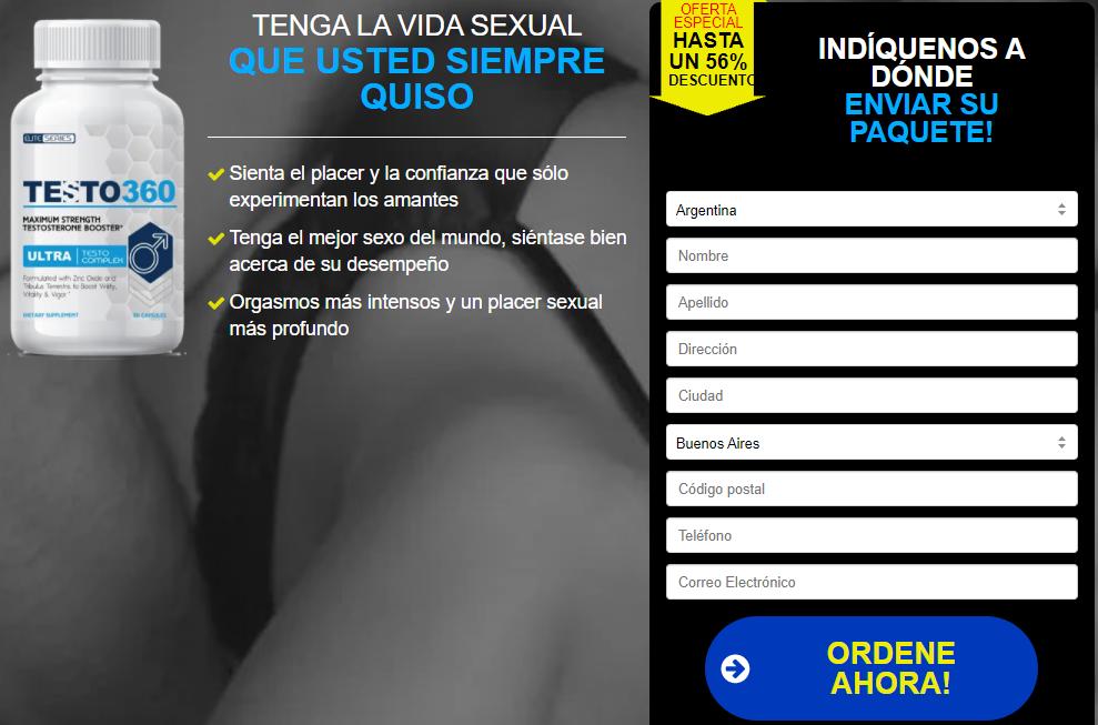 Testo 360 argentina 2.png