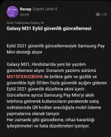 SmartSelect_20210917-234018_Samsung Members_217014.jpg