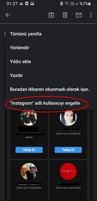 Gkrmak_0-1631963503085.png