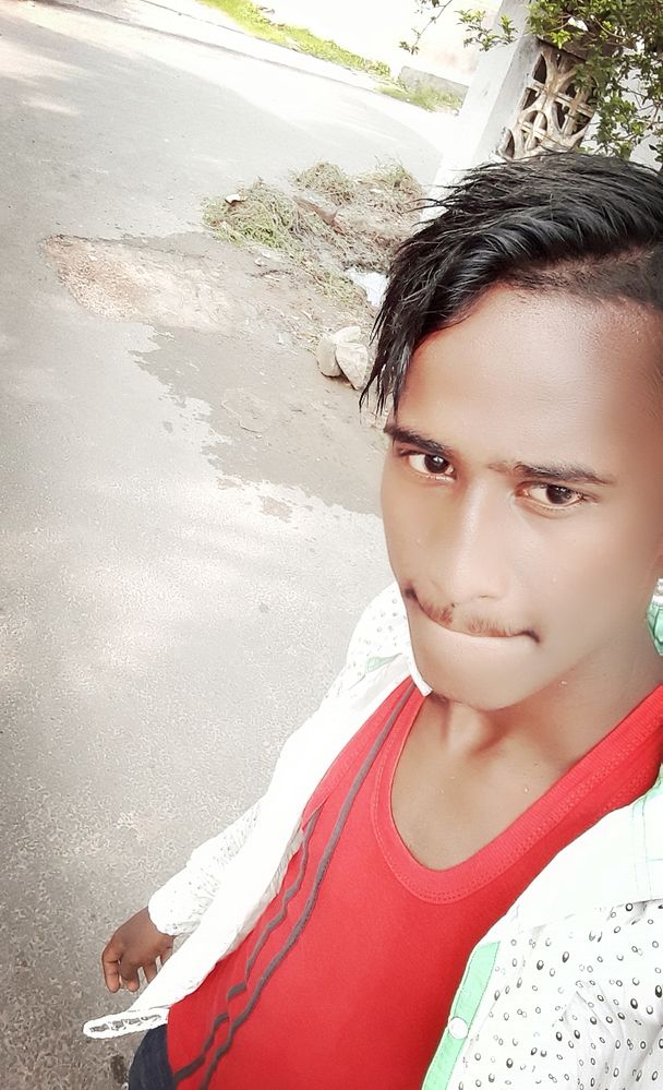 BeautyPlus_20190626150719822_save.jpg