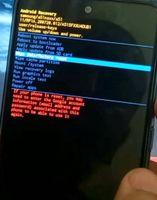 Screenshot_٢٠٢١٠٩١٩-١١٤٧٠٦_YouTube_6251.jpg