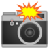 Samsung_specialist_1-1632211580092.png