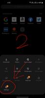 Screenshot_20210922-181245_Samsung Internet.png