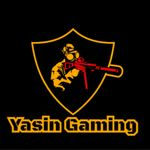 yassingaming