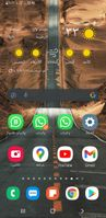 Screenshot_٢٠٢١٠٩٢٥-١٨٢٨٢١_One UI Home.jpg