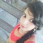 muddujeeva143