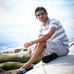 Tushar_Khan