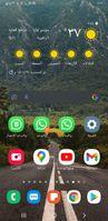 Screenshot_٢٠٢١٠٩٢٧-١٧١٥١١_One UI Home.jpg