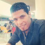 El-Prince_Adel