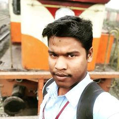 Ritesh123
