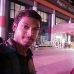 Pratheesh123
