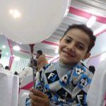 محمدشومان