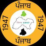Punjab1947