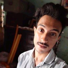 NitishBadhan