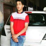 sukhman1120