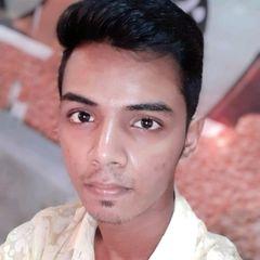 SamratGalaxyA30