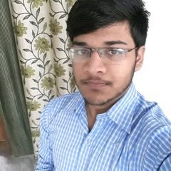 Aggarwal_dr