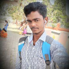 AbhishekRaj143