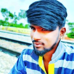HanumanthRocky0004