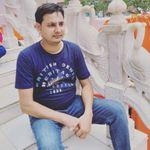 HarshUpadhayay