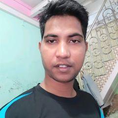 SBharekar