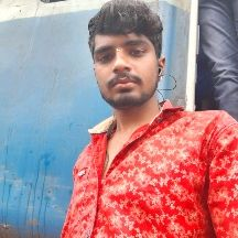 moneshmahendrakar