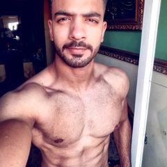 mohamedtareq3366h