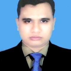 MdNuruddin