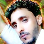 fahdal201432