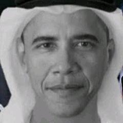 اوباما