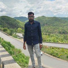 kushsharma