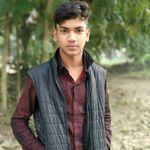 Vashu1432